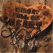 Throat Full of Heart (W/Dvd)