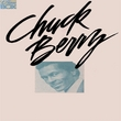 The Chess Box :Chuck Berry