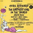 The Happiest Girl in the World (1961 Original Broadway Cast)