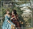 Franz Lehár: Friederike