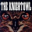 Knightowl