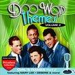 Doo Wop Themes, Volume 2 - Girls, Part 2