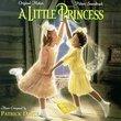 A Little Princess: Original Motion Picture Soundtrack