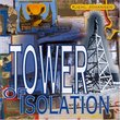 Tower of Isolation