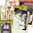 Teen Years Collection (10CD)
