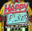 Happy Days (2007 Original Cast Recording)