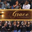 Grace: Live in Kenya