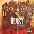 Beast Is G Unit
