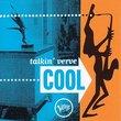 Cool Talkin Verve
