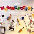 Momnipotent: Songs for Weary Parents