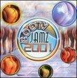 Booty Jamz 2001