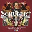 Schubert Experience