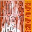 Hot & Nasty: Best of