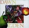 Dawn In The Garden Of Eden