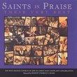 Saints in Praise