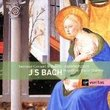Bach: Magnificat, BWV 243; Easter Oratorio, BWV 249; Lobet Gott, BWV 11; Christ lag, BWV 4; Nun is das Heil, BWV 50