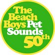 Pet Sounds (50th Anniversary Deluxe Edition) [4 CD/Blu-ray Audio]
