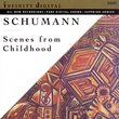 Robert Schumann: Carnaval/Scenes From Childhood/Arabeske