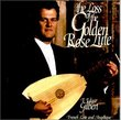 Lute Music: The Loss of the Golden Rose Lute