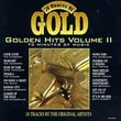70 Ounces Of Gold: Golden Hits Vol. II