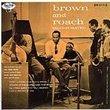 Brown / Roach Inc