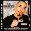 Vol. 2-Its a Hustlers World