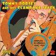 Complete Recordings 1935-1939 (ORIGINAL RECORDINGS REMASTERED)