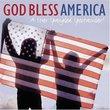 God Bless America: Star Spangled Spectacular