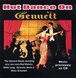 Hot Dance on Gennett: The Actual Music of the Roaring Twenties