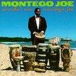 Arriba Con Montego Joe