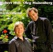 Lieder By Schubert