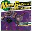 Mardi Gras in New Orleans 2