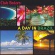 Day in Brazil