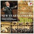 New Year's Concert / Neujahrskonzert / 2016