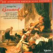 Songs by Gounod