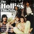 The Hollies Collection, Vol. 3