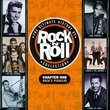 Rock & Roll Collection 1: Rock's Pioneers