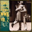 Songs That Got Us Through Wwii 2