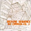 Docking Sequence: BSI Campaign, Vol. 1