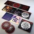 Badmotorfinger [Deluxe Edition}