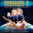 Trekkies 2