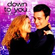 Down to You (2000 Film)