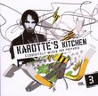 Karotte's Kitchen 3