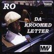 Da Crooked Letter