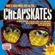 """Cheapskates """"Softer Side"""" Compilation"""