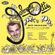 Johnny Otis Rock 'N Roll Hit Parade