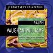 Composer's Collection: Vaughan Williams