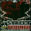 Street Triumph Mixtape