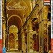 Concerti Grossi, Opus 6