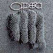 Oppera (Dig)